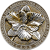 Logotipo CAOB
