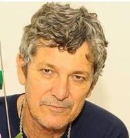Ex-presidente Donizete Lucio Bochi