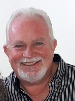 Ex-presidente Welington José Fernandes